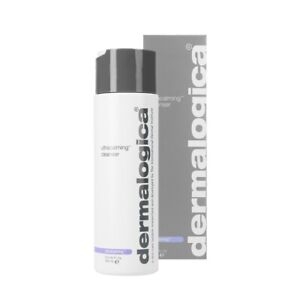 Dermalogica Ultracalming CLEANSER-AVAILABLE IN DIFFERENT SIZE-FREE UK POST!!!!!!