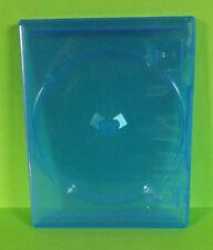 Original Sony PlayStation 4 PS4 Spiel Leerhülle / OVP