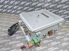 Used Kei Kemkraft Model Kei 850b Dual Digital Inclinometer