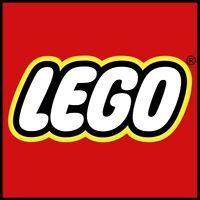 1 kg GENUINE LEGO Bricks Parts Wheels Job Lot Starter Kit Bundle MIX RANDOM Bulk