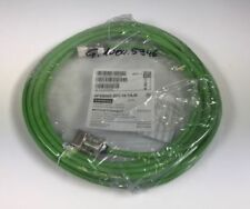 Siemens 6fx5002-2dc10-1ae0 signal Cable inutilisé