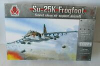 KP Models 1/48 Su-25K Frogfoot
