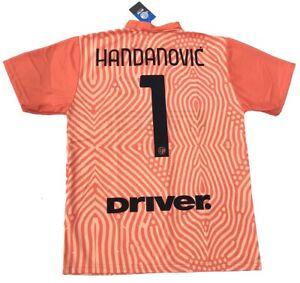 Maglia handanovic inter   Acquisti Online su eBay