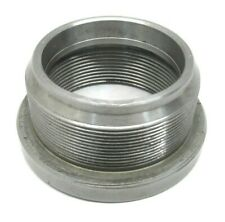 M60 X P20 Threaded Drawtube Adapter For Ats 140mm S20h Cnc Lathe Collet Chuck