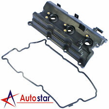 Right Valve Cover & Gasket 13264-AM610 For Infiniti FX35 M35 G35 Nissan 350Z
