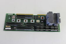 IBM 93H4924 7012/7030 CPU PROCESSOR BOARD WITH MEMORY AND CACHE 11H8935 93H4920
