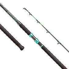 DAM MADCAT CAT-STICK - Wallerrute - 3,00m 150-300gr.