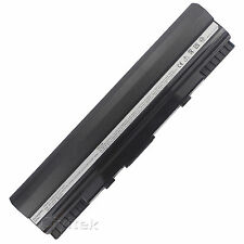 Battery For Asus Eee PC 1201 1201HA 1201N 1201T UL20 UL20A UL20G A32-UL20 #C15