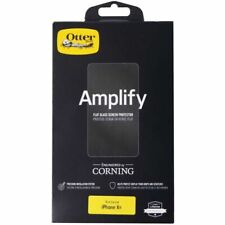 Otterbox 7761904 Amplify Glass Screen Protector for Apple