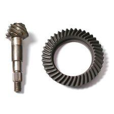 Precision Gear Ring & Pinion For Jeep Wrangler Tj 97-06 D35 Rear 4.88 X D35488