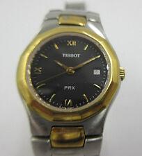 Tissot watch PRX women's sports water resistant swiss quartz working