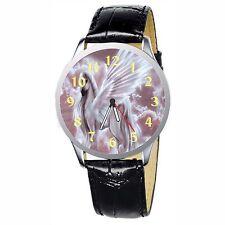 Pretty Unicorn Stainless Wristwatch Wrist Watch