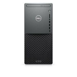 Dell XPS 8940 Desktop 11th Gen Intel Core i7-11700K 16GB RAM 1TB SSD 2TB HD WIFI