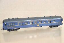 HORNBY ACHO 7458 DUBLO SNCF CIWL ORIENT EXPRESS RESTAURANT CAR COACH 5668 ny