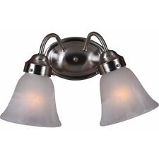 Volume Lighting Mini Pendant - V1572-33