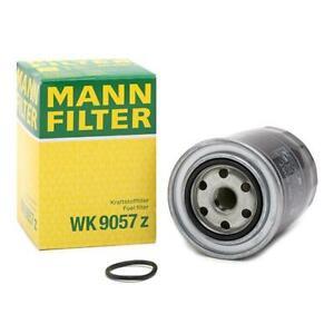 Mann-filter Fuel filter WK9057z fits MITSUBISHI ASX XA,XB,XC 1.8 DI-D 4WD