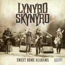 Lynyrd Skynyrd - Sweet Home Alabama [Vinyl LP] - NEU