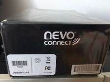 Nevo Connect NC-50