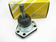 Falcon K5208 Suspension Ball Joint Assembly - Front Upper