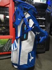 MIZUNO BR-D3 STAND BAG - SHOP WORN - MAKE OFFER!