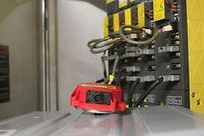 Fanuc Pulsecoder aA1000i A860-2000-T321