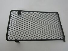 OEM Kawasaki Vulcan 500 LTD EN500 1996-2009 Radiator Screen 14037-1220