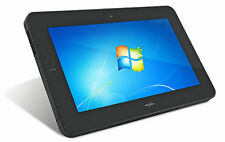 TABLET * Motion Computing CL910w Tablet  2G Ram, 128G Solid State Drive