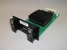 PARAGON NETWORKS  +24 VDC CARD PT # 550A8902-1021 *30 DAY WARRANTY*