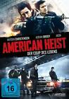 American Heist (2015)
