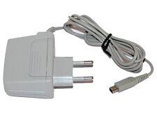 Netzteil Ladekabel Ladegerät Reise Lader Adapter für Nintendo DSi NDSi 3DS  LL
