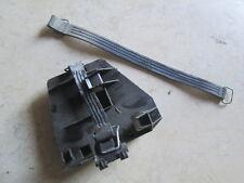 Supporto cric sollevatore originale Lancia Delta GT, HF, LX  [2860.14]