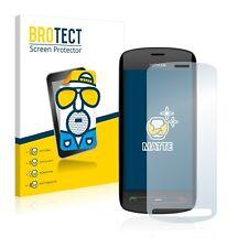 2x Film Protection Mat pour Nokia 808 PureView Protecteur Ecran