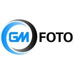 GM-FOTO