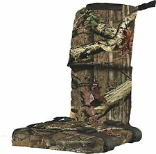 Hunting Tree Seats For Sale Ebay