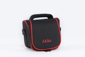 Camera Shoulder Case Bag For Nikon 1 J5