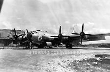 Photo. World War 2. VP-14/VP-102/VPB-102 Patrol Squadron