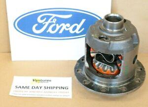 Ford 8.8 Rear Axle Trac Loc Carrier 31 Spline F150 Bronco Explorer Mustang