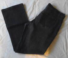 Bandolinoblu jeans sz 12 Caly Modern Bootcut