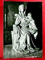 CLERMOND-FERRAND - NOTRE-DAME DU PORT VIERGE ALLAITANT XIIème SIÈCLE TBE*