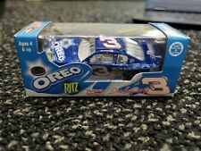 Action Dale Earnhardt Jr. Oreo Ritz Diecast 1:64 NASCAR NEW