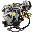 Carburetor For Ford F100 F150 4.9L 300 Cu 1-barrel Carburettor Carby 1965-1985  for sale