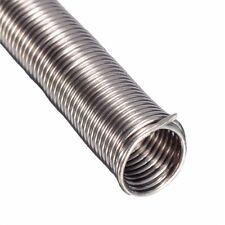 New 1mm Solder Wire Pen Tube Dispenser Tin Lead Core Soldering Wire Tool Popular