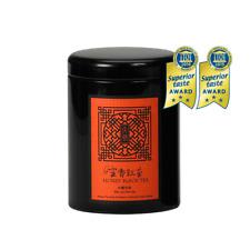 Taiwan Tea Honey Black Tea 20g From Taiwan Hand-Picked Premium MAX ART FINE TEA