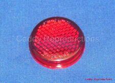 1948 - 1956 Cadillac Tail Light Reflector Dot