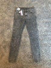 George High Slim, Skinny Jeans for Women