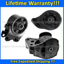 Motor Mount Front Right For Hyundai Sonata Kia Magentis Mitsubishi 1.5L,2.4L2.7L