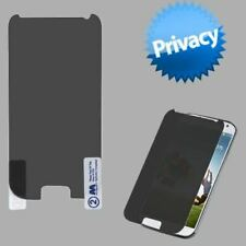Galaxy Note 5 Privacy Screen Protector