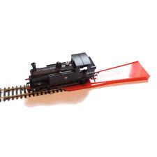 Hornby OO Gauge Train/Locomotive/Rolling Stock Track Placement Railer Tool