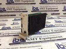 Viscom SMB 3 - SMB 3 w/Warranty