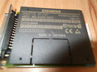 Siemens Simatic S7/M7 Interface IF962-LPT 6ES7962-4AA00-0AC0 6ES7 962-4AA00-0AC0